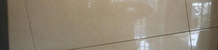 keramische tegels - gepolijst-tegels-10-kopie