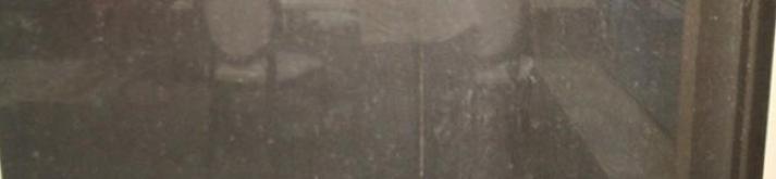 keramische tegels - gepolijst-tegels-2-kopie