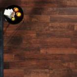 keramische tegels - keramische-parket-4