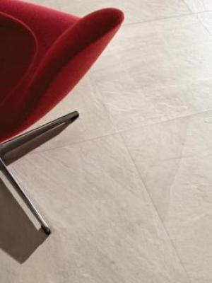 keramische tegels - keramische-tegels-21