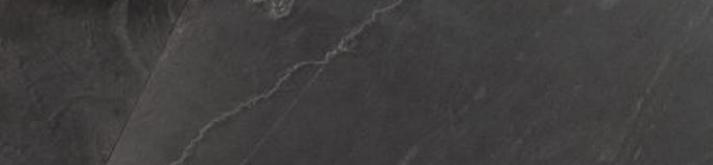 keramische tegels - keramische-tegels-65