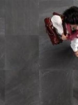 keramische tegels - keramische-tegels-68