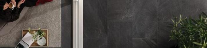 keramische tegels - keramische-tegels-69