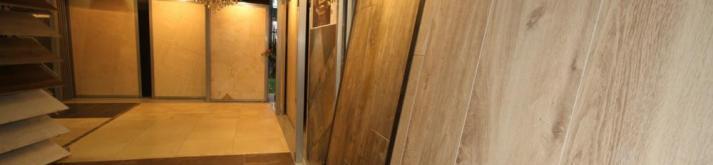 keramische tegels - showroom-vloertegels-3-