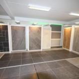 keramische tegels - showroomgrote