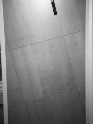 keramische tegels - vloertegels.nl 2