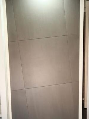 keramische tegels - vloertegels.nl 6