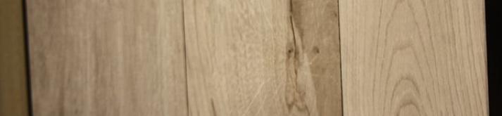 keramische tegels - vloertegels.nl -keramisch parket 12